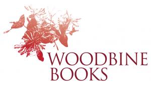 woodbine-master-logo-high-res